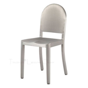 Navy Chair (TN810)