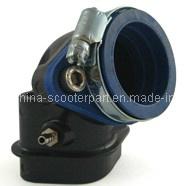 Gy6 30/32mm Manifold