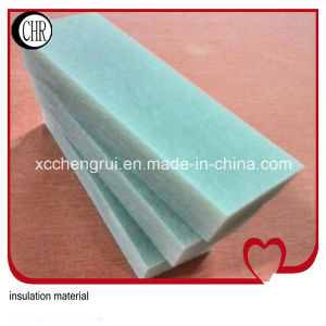 Hot Selling Epoxy Fiberglass Cloth Laminate Sheets Fr4 pictures & photos