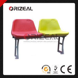 Stadium Chairs Oz-3044 pictures & photos