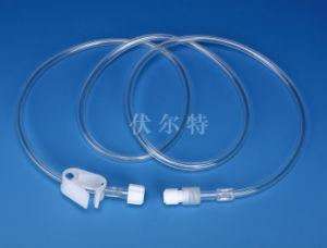 Vein Catheter Prolonger pictures & photos