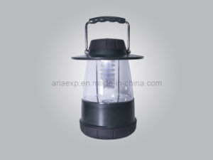 LED Rechargeable Camping Lantern/Light (ART2006LED)