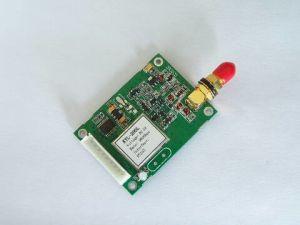2km-3km, 500MW 433MHz/450MHz/915MHz/868MHz Wireless RF Module /Data Modem (KYL-200L)