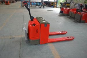 Battery for Electric Forklift Vehicle pictures & photos