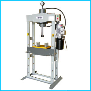 Top Sales Hydraulic Press