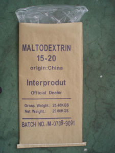 Maltodextrin pictures & photos