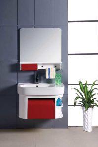 Bathroom Cabinet (YL-A38)