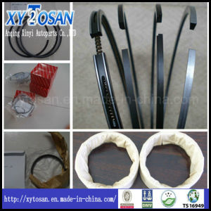 Piston Ring for Renault R5/R9/R11 pictures & photos