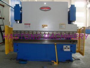 Press Brake (HPB-160/3200)