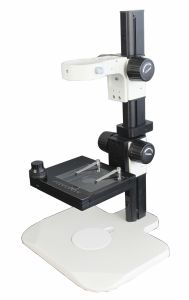 Bestscope Stereo Microscope Accessories, BSZ-F18 500mm Column Height Stan pictures & photos