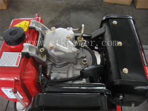 14HP Automatic Depressurization Diesel Engine Set pictures & photos