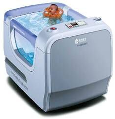Mct-SL-Rii Children Hydrotherapy Machine pictures & photos