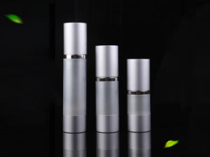 Airless Spray Bottle 15ml 30ml 50ml (NAB17) pictures & photos