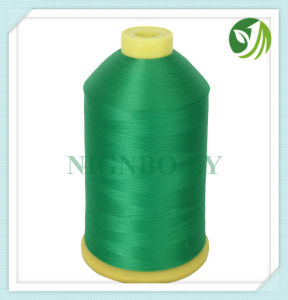 Superior Quality Polyester Texture Yarn pictures & photos