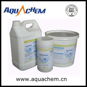 Poly Aluminium Chloride PAC 30% Polyaluminium Chloride pictures & photos
