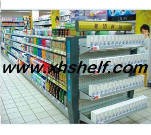 Supermarket Shelving (XH-S02)