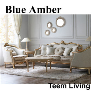 Modern Luxury Living Room Furniture Ba-1801 pictures & photos