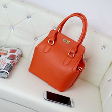 New Leather Handbags
