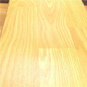 Superior Quality 8mm Crystal Wood Laminate Laminated Flooring pictures & photos