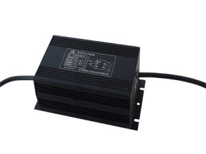 High Efficiency Electronic Ballast 400W pictures & photos