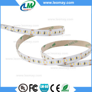 24 Months Warranty Time 240LED/Meter 24W/M SMD3014 LED Strip pictures & photos