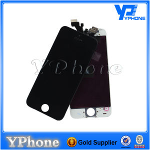 OEM Screen Replacement for iPhone 5 LCD Screen for iPhone 5 Touch Screen