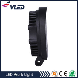 24W LED Work Light Flood Spot Beam for Car Offroad LED Driving Light pictures & photos