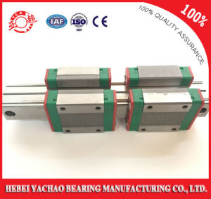 Linear Slide Bearings Block Linear Guide Way Linear Bearing pictures & photos