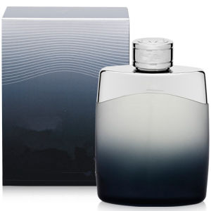 Long Lasting Perfume for Male with High Quality Bottle pictures & photos