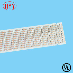 HASL Printed Circuit Board Aluminum PCB 122520 pictures & photos
