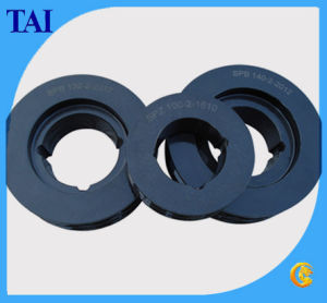 Taper Bore V Belt Pulley (BS 3790-1981) pictures & photos