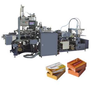 Zk-320 Boutique Box Machinery (CE) pictures & photos