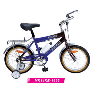 "12-20""Children Bike/Bicycle, Kids Bike/Bicycle, Baby Bike/Bicycle, BMX Bike/Bicycle - Mk1693 pictures & photos"