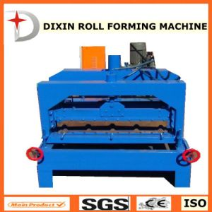 Dx Roof Rolling Machine Price pictures & photos