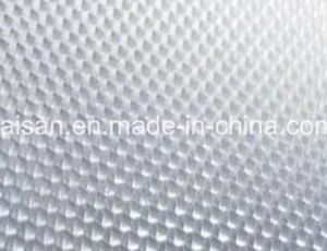 Factory Price E-Glass Woven Roving 260g-800g pictures & photos