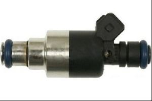 Fuel Injector/ Injector/ Fuel Nozzel 17112982/ 217291/ 217296/ 5235434 for Buick/ OLDSMOBILE pictures & photos