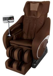 Multi-Functional Massage Chair (K768C) pictures & photos
