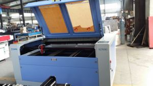 Laser Engraving and Cutting Machine (XZ1590) pictures & photos
