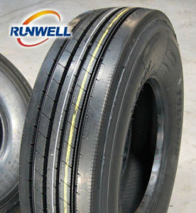Radial Truck Tyres 10.00r20 11r22.5 315/80r22.5 385/65r22.5 pictures & photos