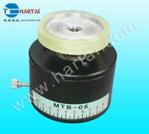 Magnetic Damper (MTB-03) (Magnet Damper) pictures & photos