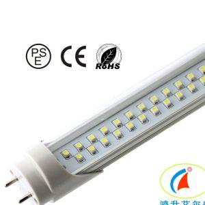 1500mm SMD LED Tubes (T8-25W3528WM-1500)