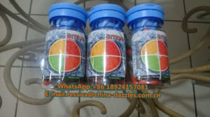 Natural Healthy Citrus Herbal Dietary Slimming Pills for Weight Loss pictures & photos