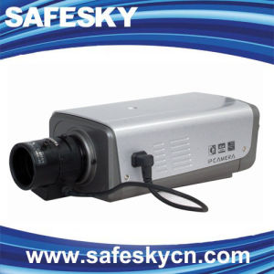 Ip Camera (SC-IP602/IP603)