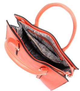 Best Fashion Leather Handbags Fashion Handbags on Sale Nice Discount Leather Designer Handbags pictures & photos