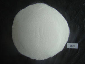 Carboxyl-Modified Vinyl Chloride Vinyl Acetate Copolymer Resin (VMCH)