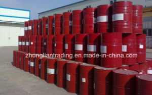 Toluene Diisocyanate (TDI) for Venezuela Country pictures & photos