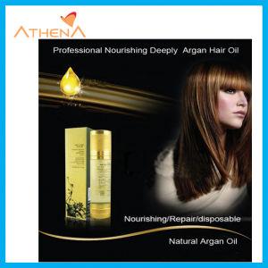 Argan Oil for Hair Treatment pictures & photos