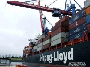 Shipping From China to Los Angeles/Long Beach/Miami/Houston/New York/Caucedo/Rio Haina/Kingston/Puerto Cabello pictures & photos
