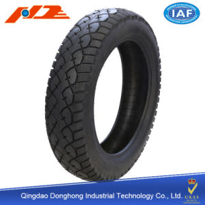 6pr and 8pr Famous Brand Motorcycle Tire 3.00-8 pictures & photos