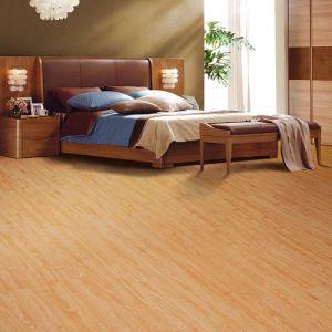 AC4 HDF Laminated Flooring E0 pictures & photos